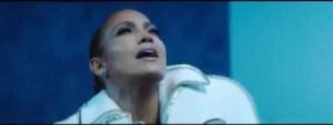 VIDEO: Casper Magico & Nio Garcia ft Jennifer Lopez, Wisin y Yandel & Cosculluela – Te Bote 2